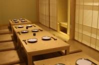 先週オープンした「雅 居酒屋」広州市天河区