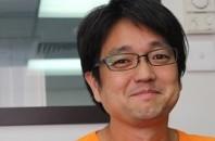 「日本経済新聞国際版ニュースの活用方法」渡邊大輔さんにインタビュー