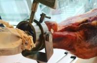 イベリコ豚の生ハム専門店が香港上陸!「Bellota Bellota」尖沙咀ハーバーシティ店ほか