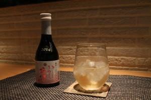 長野県のめずらしい地酒