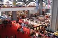 中国シルバー産業博覧会「Poly World Trade Center Expo」広州