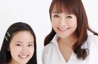 となりのトトロの歌手「井上あずみ」が広州でコンサート