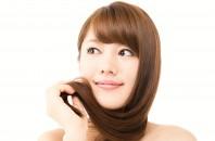 広州市スタイリスト「髪のお手入れ方法」濱島一二