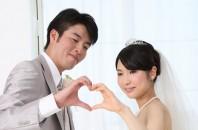 世界規模で婚活を応援!「NCB Hong Kong」