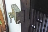 香港在住者体験談「オートロックドアのトラブル」