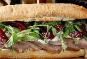 鰂魚涌(クオリーベイ)駅近の「太古坊(タイクープレイス)」美食マーケットイベント開催