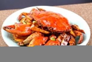 元朗(ユンロン)YOHOモールで本格上海料理「Modern Shanghai」