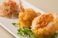ミシュラン広東料理の「Tsui Hang Village」江蘇省産上海蟹メニューが登場(尖沙咀)