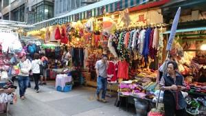 Tai Yuen Street