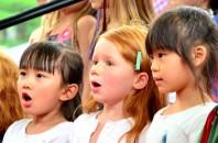 広州インターナショナルスクール「UISG」でクリスマスイベント開催!