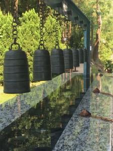 供水用のお水