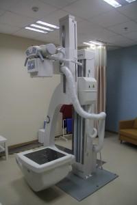医療検査器具