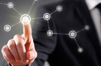 富士通とKDDIが新規サービス「ICTワンタッチ」をスタート