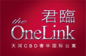 君臨theOneLink