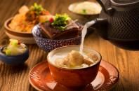 四川料理1