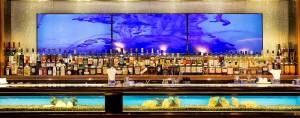 Cima Fine Dining Bar