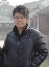 JTB小林