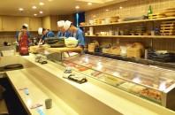 日本料理12