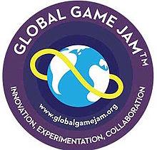 Global Game Jam グローバル・ゲーム・ジャム