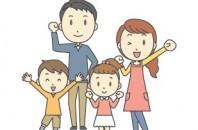 SD家族1