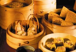 広東料理3