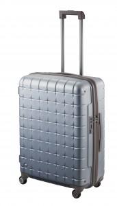 Proteca( プロテカ )スーツケース
