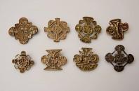 Nestorian Crosses4