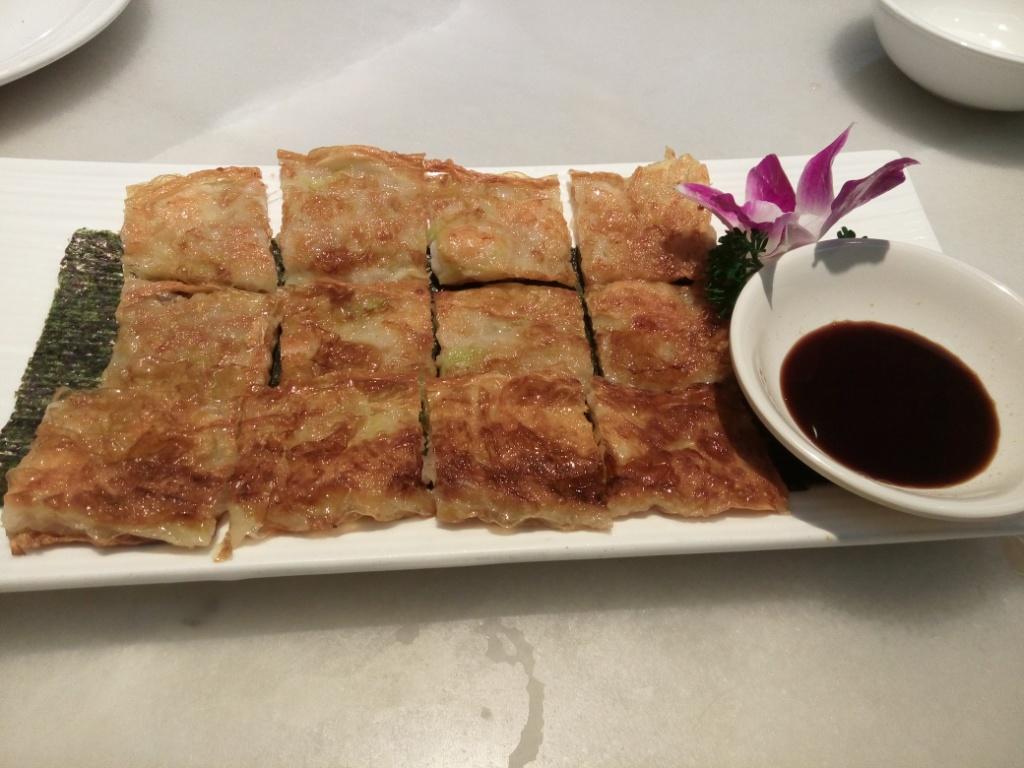 富荔茶餐廳3