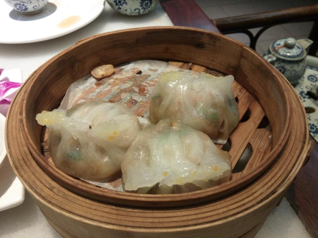 富荔茶餐廳4