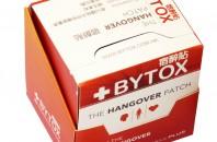 Bytox1