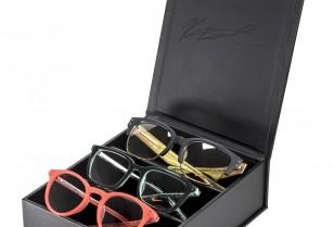 KD Optical Eyewear