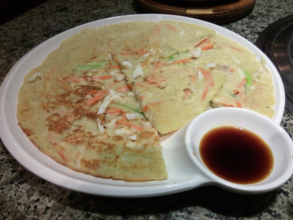 広州厨房1