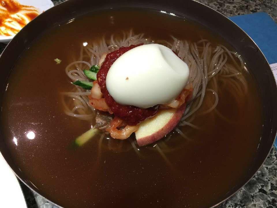 広州厨房2