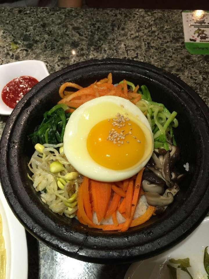 広州厨房5