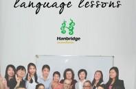 設立10年以上、中国語学習を全面サポート「Hanbridge Mandarin」深セン市南山区