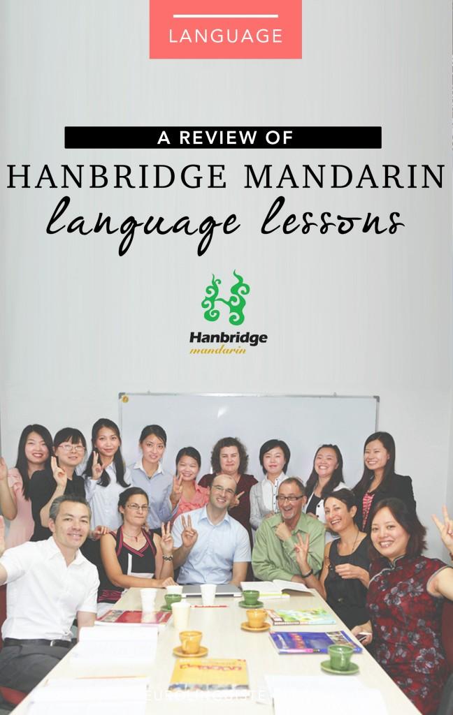 hanbridge-mandarin-review1