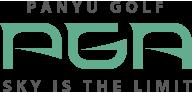 PGA ロゴ