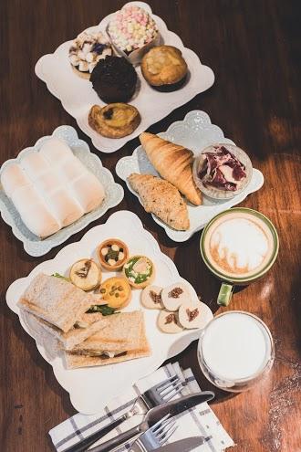 cafe_bauhinia3