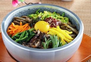 Tastes of Korean4