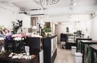 cafe_bauhinia1
