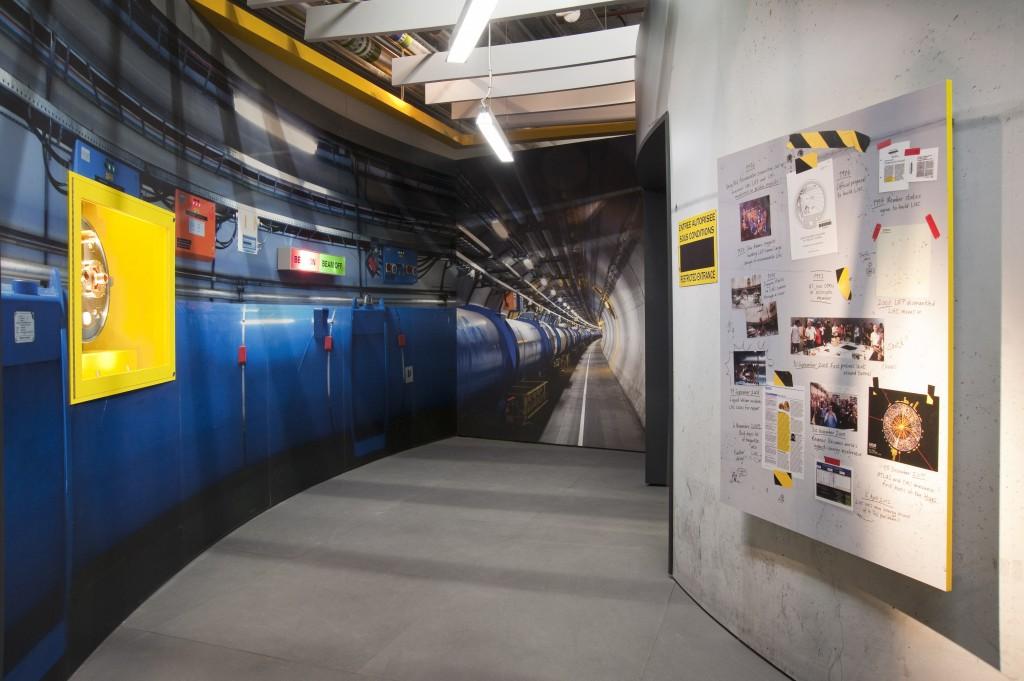 Collider4
