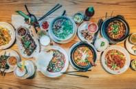 Viet Kitchen & Bar