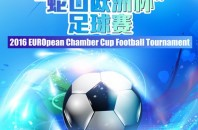 南山区ヨーロッパ議会カップ・サッカートーナメント