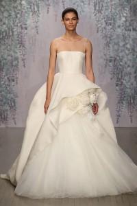 Central Weddings:Monique Lhuilier - Huntington