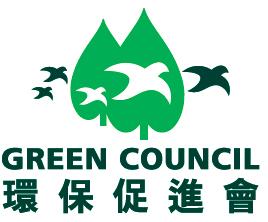 環保促進會