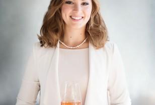 ドイツ産ワインイベント