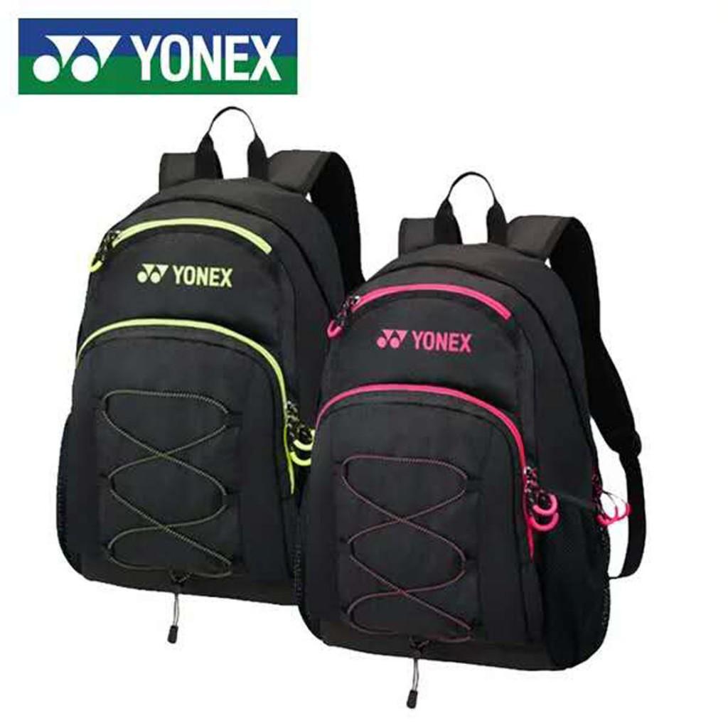 YONEXバックパック