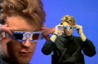 80年代パンク