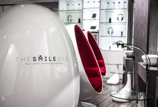 The Smile Bar