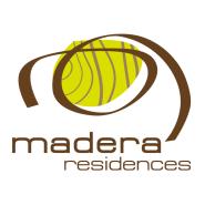 Madera Residences